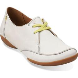 Women's Clarks Felicia Vale Cotton