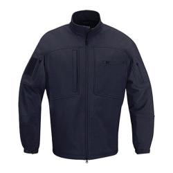 Men's Propper BA Softshell Jacket LAPD Navy