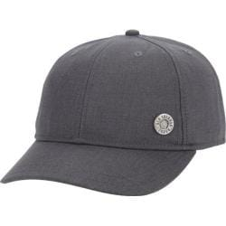 Men's Ben Sherman Baseball Cap Grey