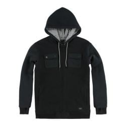 Men's O'Neill County Line Hoodie Black