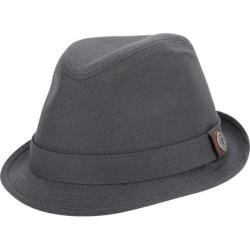 Men's Ben Sherman Trilby Grey
