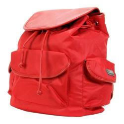 Hadaki by Kalencom Market Pack Tango Red