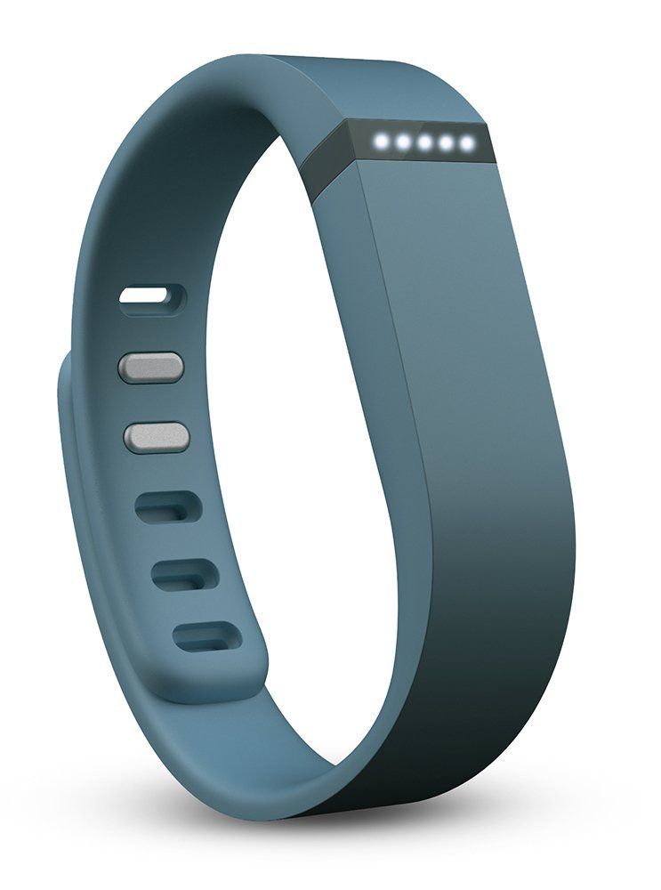 Fitbit Flex Wireless Activity - Sleep Wristband