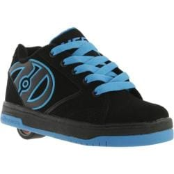 Heelys Propel 2.0 Black/Black/Royal