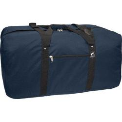 Everest Cargo Duffel 3618 Navy