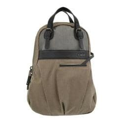 Women's Sherpani Vespa Backpack Cumin