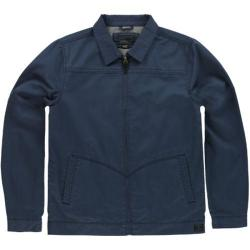 Men's O'Neill Journeyman 2.0 Jacket Navy