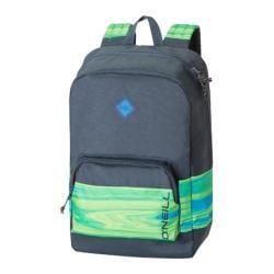 O'Neill Short Stack Backpack Lime