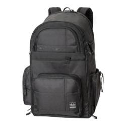 O'Neill Trekker Backpack Black