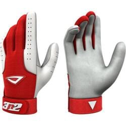 3N2 Pro Gloves Red/White