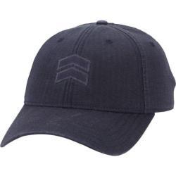 Men's A Kurtz Ripper Baseball Cap Navy