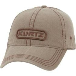 Men's A Kurtz Tank Baseball Cap Khaki