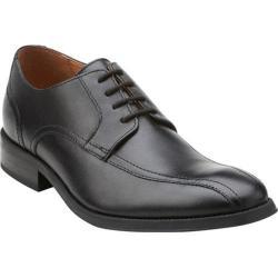 Men's Bostonian Greer Move Black Leather
