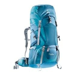 Deuter ACT Lite 60 + 10 SL Travel Backpack Artic/Denim