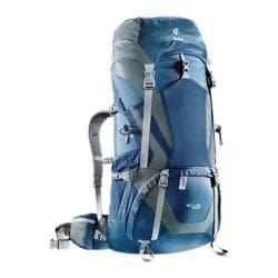Deuter ACT Lite 75 + 10 Travel Backpack Midnight/Granite