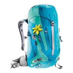 Deuter ACT Trail 22 SL Daypack Petrol/Mint