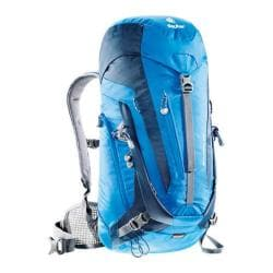 Deuter ACT Trail 24 Daypack Ocean/Midnight
