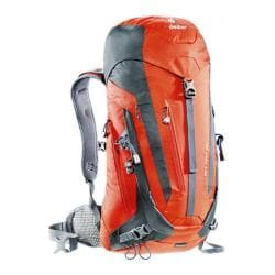 Deuter ACT Trail 24 Daypack Papaya/Granite