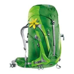 Deuter ACT Trail PRO 38 SL Daypack Emerald/Kiwi