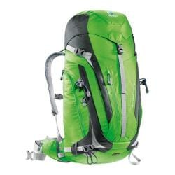 Deuter ACT Trail PRO 40 Daypack Spring/Anthracite