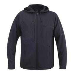 Men's Propper 314 Hooded Sweatshirt LAPD Navy