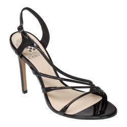 Women's Vince Camuto Tiernan Black Patent