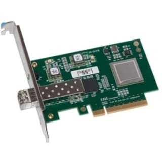 Sonnet Presto Gigabit PCIe Pro Gigabit Ethernet PCI Express Card