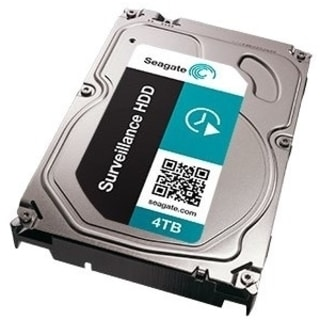 Seagate 4 TB Internal Hard Drive