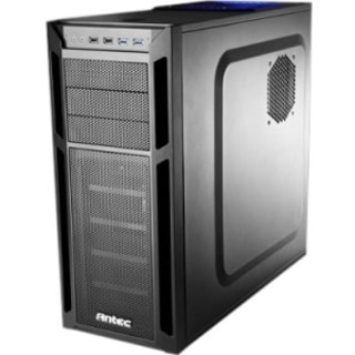 Antec Eleven Hundred V2 Gaming Case