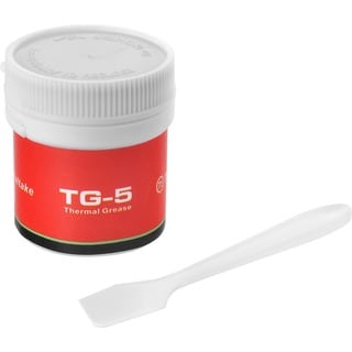 Thermaltake Thermal Grease - TG-5