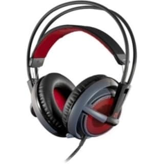 SteelSeries Siberia v2 Full-Size Headset
