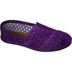 Women's Dawgs Kaymann Frost Loafer Purple Frost