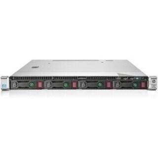 HP StoreEasy 1640 32TB SAS Storage-E7W84SB