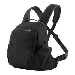 Pacsafe Venturesafe 10L GII Front Pack Black