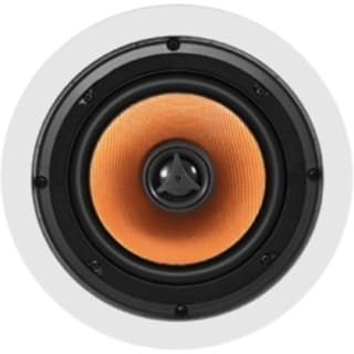 OSD Audio Speaker - 2-way - 2 Pack
