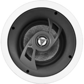 OSD Audio MK670 Speaker - 175 W RMS