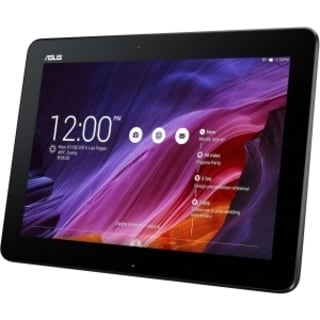 "Asus Transformer Pad TF103C-A1-BK 16 GB Tablet - 10.1"" - In-plane Swi"
