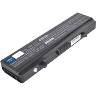 AddOn Dell 312-0625 Compatible 6-CELL LI-ION Battery 11.1V 4400mAh 48