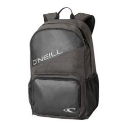 O'Neill Glassy Backpack Black