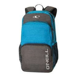 O'Neill Trio Backpack Bright Blue