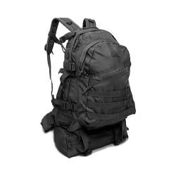 Red Rock Outdoor Gear Engagement Pack Black