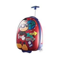 American Tourister Disney 16in Hardside Upright Mickey Mouse