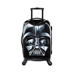 American Tourister Star Wars 21in Spinner Star Wars Darth Vader