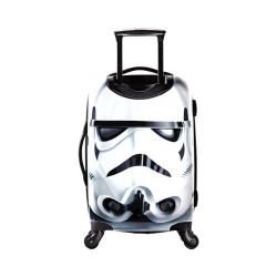 American Tourister Star Wars 21in Spinner Star Wars Storm Trooper