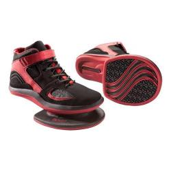 Strength Systems Strength Shoe Black/Red