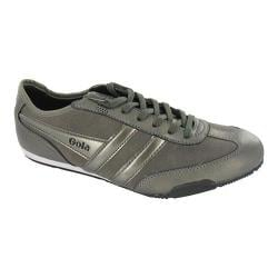 Women's Gola Ace Grey/Pewter