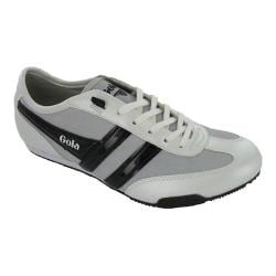 Women's Gola Astra Light Grey/Black