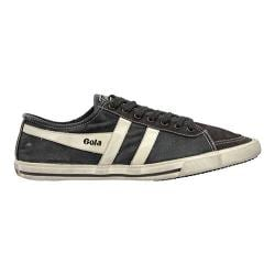 Men's Gola Quota Black/Ecru