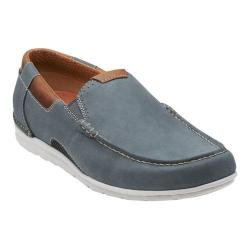 Men's Clarks Un.Graysen Free Denim