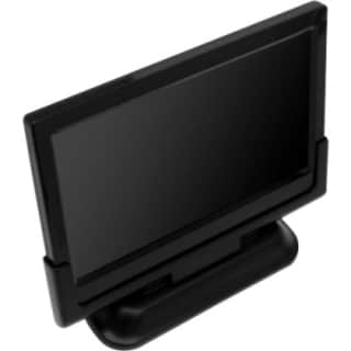 "Mimo Monitors Magic Monster 10.1"" LCD Touchscreen Monitor - 16 ms"